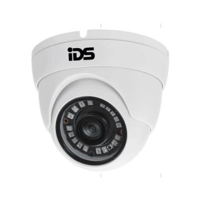 Dahua  2MP 1080P HDCVI dome camera