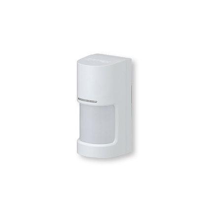 OPTEX INFINITY 180° wireless outdoor PIR
