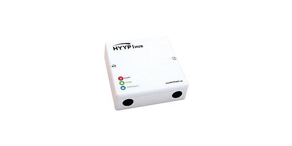 HYYP Hub