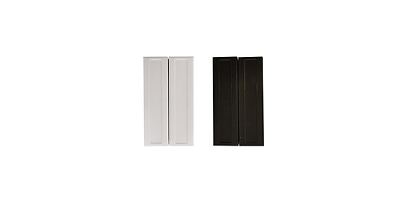 IDS Magnetic switches – white / brown