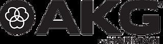 AKG Professional-Logo.png