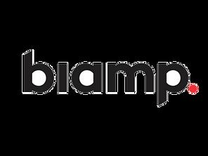 biamp-logo.png