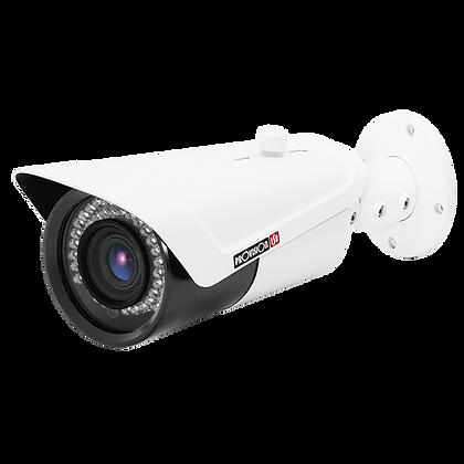 Provision  40M IR Bullet Motorized Vari-Focal Lens