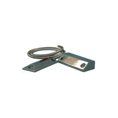 IDS Roller shutter magnetic switch