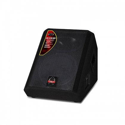 Wharfedale Pro EVP X12M MKII, 2 Way 300 Watt RMS, 8Ohm Monitor Speaker