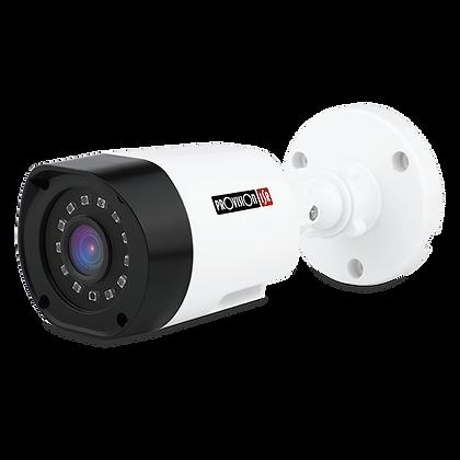 Provision   15M IR Fixed Lens Bullet