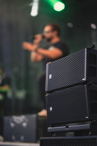 Pro Audio-1.jpg