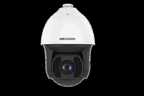 Hikvision 8-inch 2 MP 25X DarkFighter IR Network Speed Dome