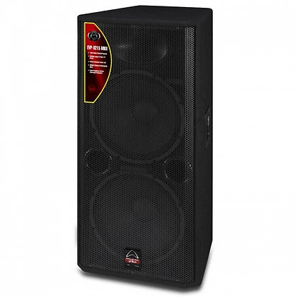 Wharfedale Pro EVP X215 MKII, 3 Way 700 Watt RMS 4Ohm Speaker