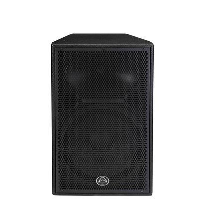 "Wharfedale Pro Delta X15, 15"" 2-Way 500W RMS, 8 Ohm Speaker"