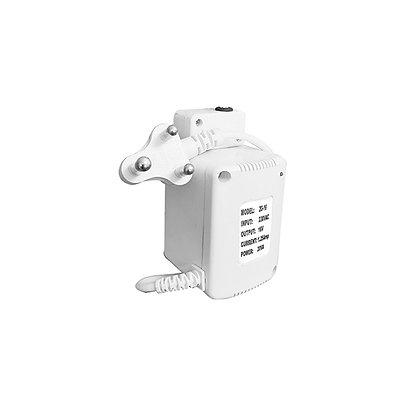 IDS Wall mount transformer