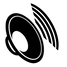 Speaker Logo.png
