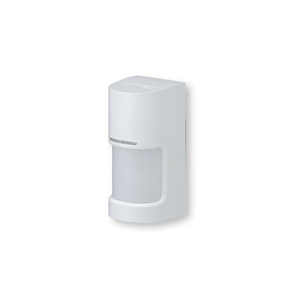 OPTEX WXS 180° wireless ready - low current detectors