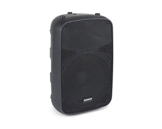 Samson Auro X15D - 1000W 2-Way Active Loudspeaker