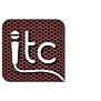ITCPS_Logo_website PS White Wix.png