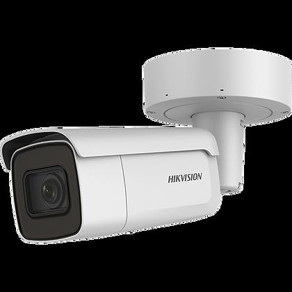 Hikvision 2 MP AcuSense Varifocal Bullet Network Camera