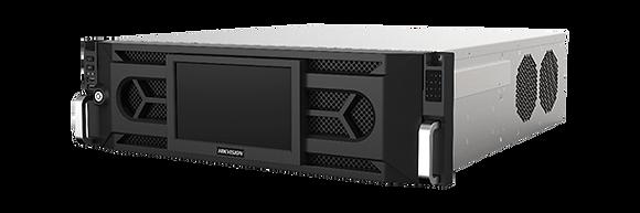 Hikvision  128-ch 3U 4K DeepinMind Super NVR