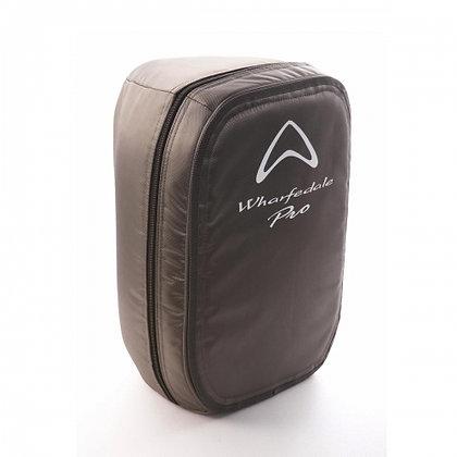 Wharfedale Pro Titan 8 Speaker Tourbag (Black)