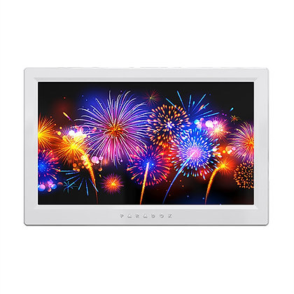 Paradox TM70 Touch Intuitive Touchscreen