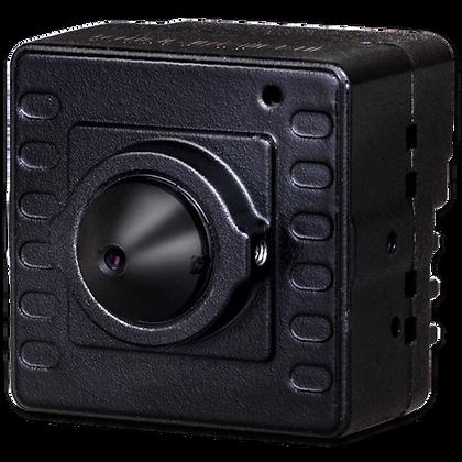Provision  Hidden Pinhole Lens Mini