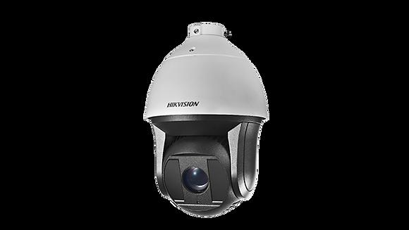 Hikvision  8-inch 2 MP 42X DarkFighter IR Network Speed Dome