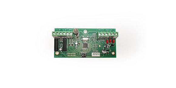 IDS805 Key-bus interface module