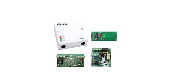 HYYP kit bundle