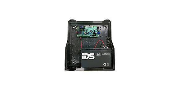 IDS XSeries power supply module