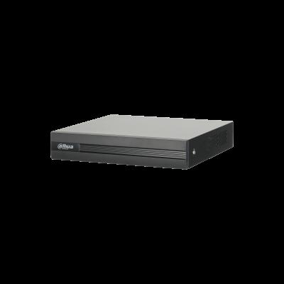 Dahua 4/8 Channel Penta-brid 1080N/720P Cooper 1U Digital Video Recorder