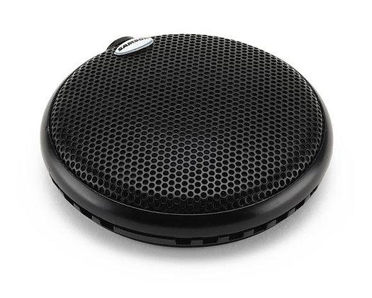 Samson CM11B - Omnidirectional Boundary Microphone
