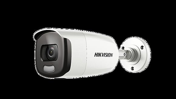 Hikvision  2 MP ColorVu Fixed Mini Bullet Camera