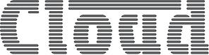 Cloud Electronics-Logo.png