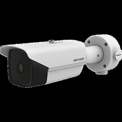 Hikvision Thermal Network Bullet Camera