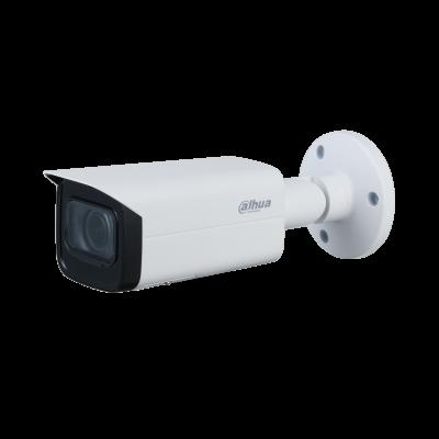 Dahua 2MP Lite IR Vari-focal Bullet Network Camera