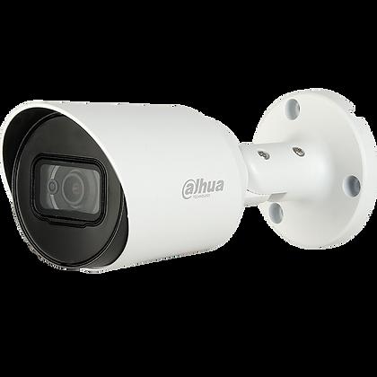 Dahua  1/2.8-in. 2 MP Progressive-scan CMOS Sensor