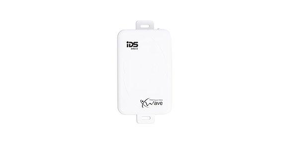 IDS  Xwave wireless zone expander