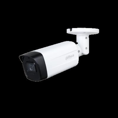 Dahua 2MP HDCVI IR Bullet Camera