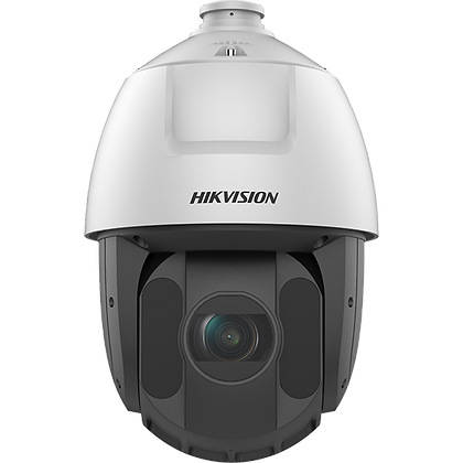 Hikvision 5-inch 2 MP 25X Powered by DarkFighter IR Network Speed Dome