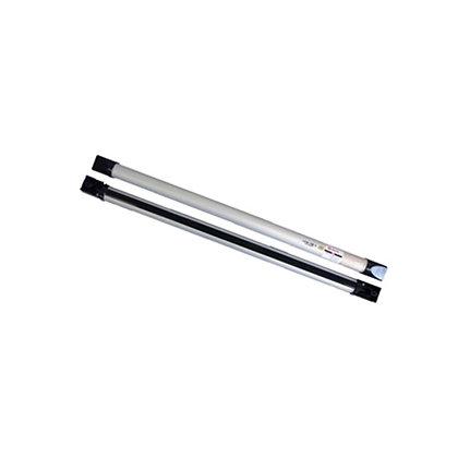 IDS 6 Beam IR barrier beam set  117 x 4cm