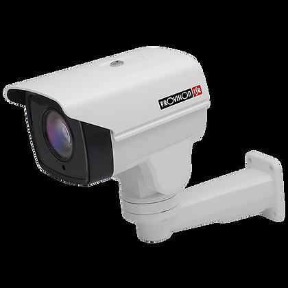 Provision  50M IR Optical Zoom x10 P/T