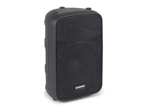 Samson Auro X12D - 1000W 2-Way Active Loudspeaker