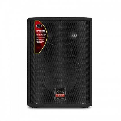 Wharfedale Pro EVP X12 MKII, 2 Way 300 Watt RMS, 8Ohm Speaker