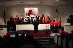 SBC Christmas 2014 - 037