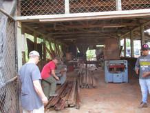 Nicaragua Mission Trip 3.JPG