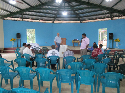Nicaragua Mission Trip 1.JPG
