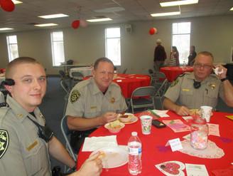 First Responders Valentine Lunch.JPG