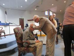 Deacon Ordination (2)