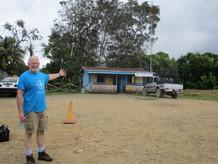 Nicaragua Mission Trip 6.JPG