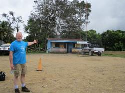 Nicaragua Mission Trip 6