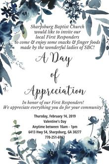 First Responders Appreciation Invite.jpg